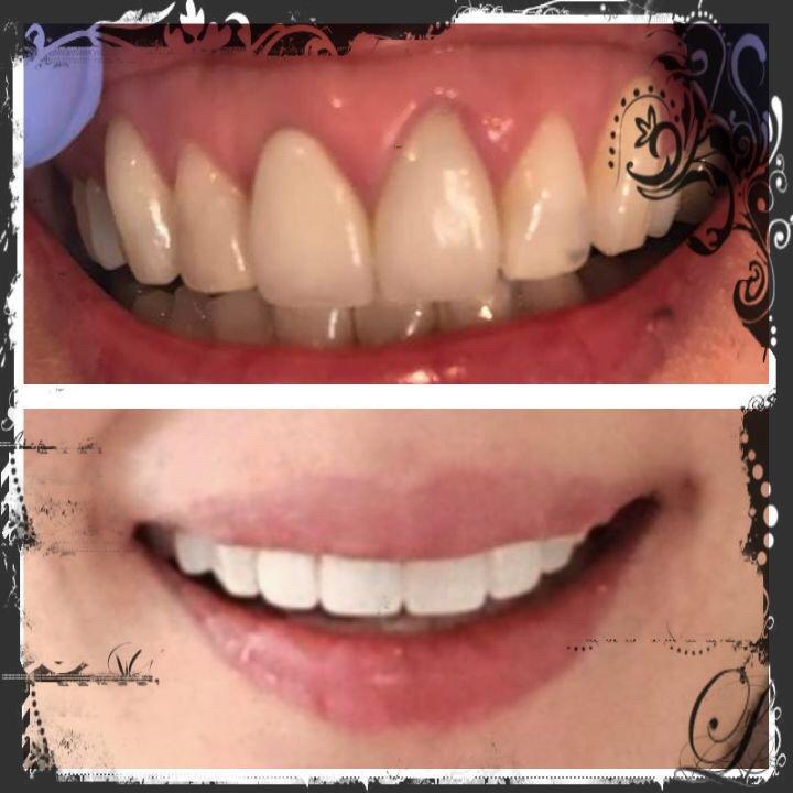 Dentist, Dr. John Rhee | 254 Kingsland St, Nutley, NJ, 07110 | +1 (973) 338-7500