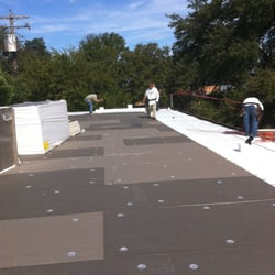Photo Of HD Roofing And Repairs   Austin, TX, United States