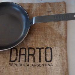 Darto Art Culos Para La Cocina Y El Ba O Fray Justo