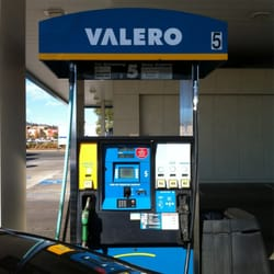 Valero gas stations 2595 n texas st fairfield ca phone valero gas stations 2595 n texas st fairfield ca phone number yelp colourmoves