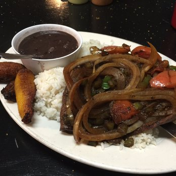 Caveman Kitchen Order Food Online 162 Photos u0026 274 Reviews