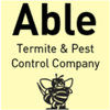 Able Termite & Pest Control Company: 6626 Gooseander Ct, Frederick, MD