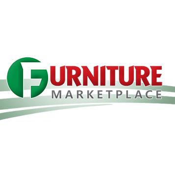 Superb Furniture Marketplace 3404 Augusta Rd Greenville, SC Mattresses   MapQuest