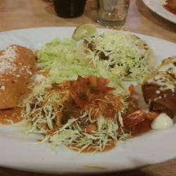 My nanas mexican food closed mexican 3930 w ina rd tucson photo of my nanas mexican food tucson az united states some of forumfinder Gallery