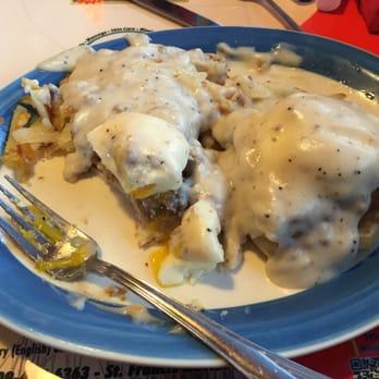kalico kitchen - 95 photos & 130 reviews - breakfast & brunch