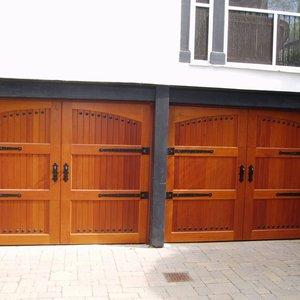 Door To 12 Reviews Garage Services 1275