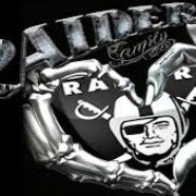 The Raider Image 11 Photos Sports Wear 216 Southland Mall