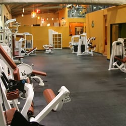 Photo Of Frog S Fitness Solana Beach Ca United States