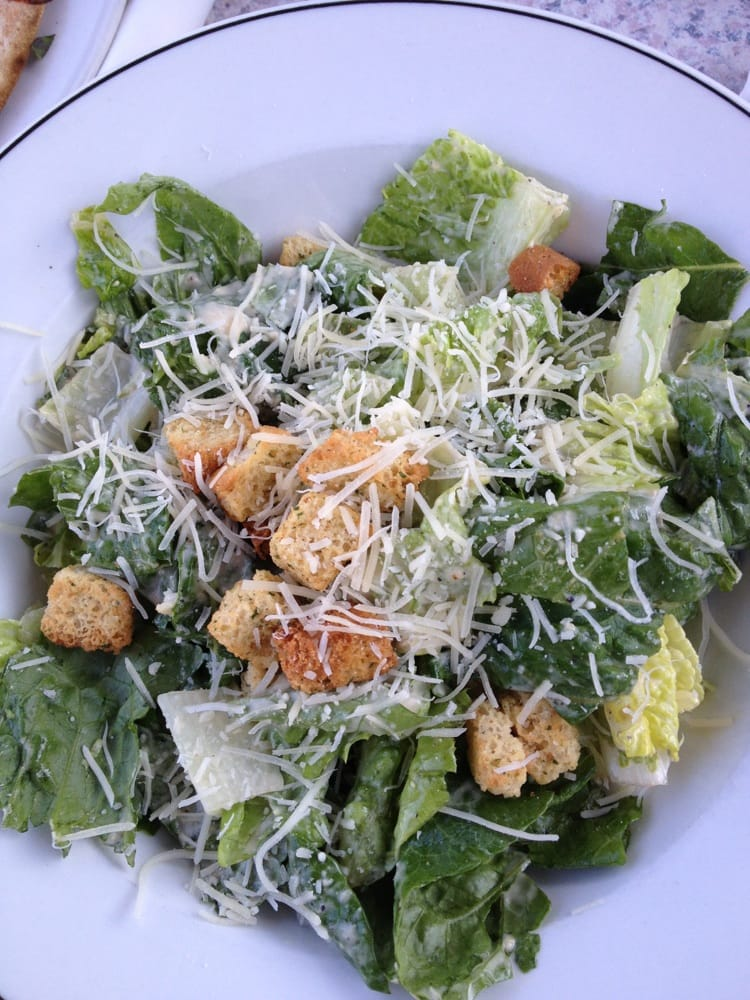 Waterway cafe 210 photos 308 reviews seafood 2300 - Waterway cafe palm beach gardens ...