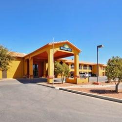 days inn by wyndham carlsbad 30 reviews hotels 3910 national rh yelp com
