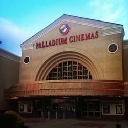 · Find Regal Palladium Stadium 14 & IMAX info, movie times for Saturday Dec 08 buy Regal Palladium Stadium 14 & IMAX movie tickets. High Point NC Untitled Disney Animation (11/27/)|How the Grinch Stole.