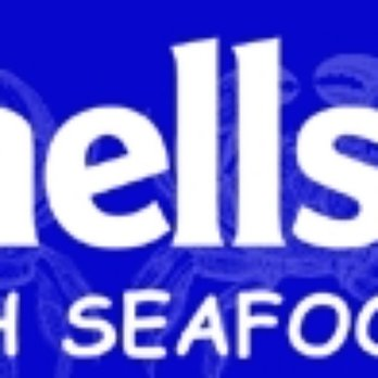 Photo Of Shells Seafood Restaurant Sarasota Fl United States