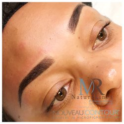 THE BEST 10 Permanent Makeup in Tampa, FL - Last Updated July 2019 ...