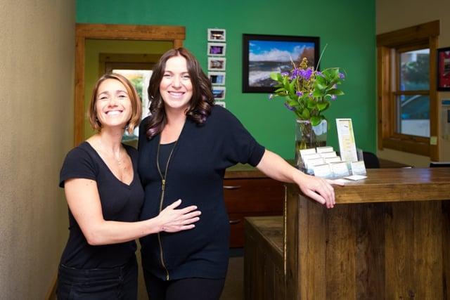 North Lake Massage & Skin Care: 6921 N Lake Blvd, Tahoe Vista, CA