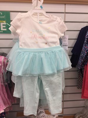 Babies R Us 1559 New Britain Ave West Hartford CT Infant