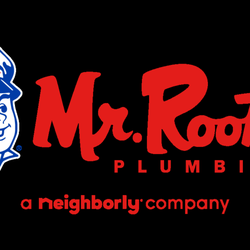 Photo Of Mr Rooter Plumbing Solano County Fairfield Ca United States