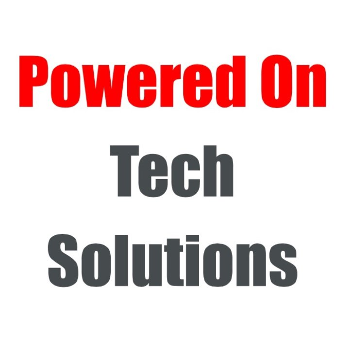 Powered On Tech Solutions: 2518 Fm 1822, Edna, TX