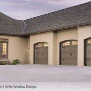 Wonderful ... Photo Of Lloyd Copelan Garage Doors   Redlands, CA, United States ...
