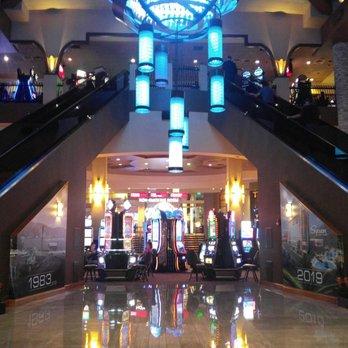 Sycuan casino phone number silverton flybridge hotel casino