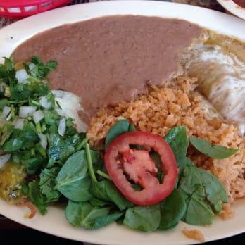 Enchiladas Ole - 65 Photos & 136 Reviews - Mexican - 901 N ...