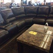 Perfect Awesome Deals   Photo Of National Furniture Liquidators   Alamogordo, NM,  United States.