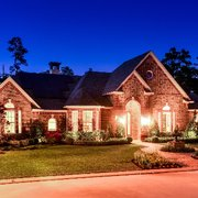 design tech homes 25 photos contractors 18750 interstate 45 n spring tx phone number