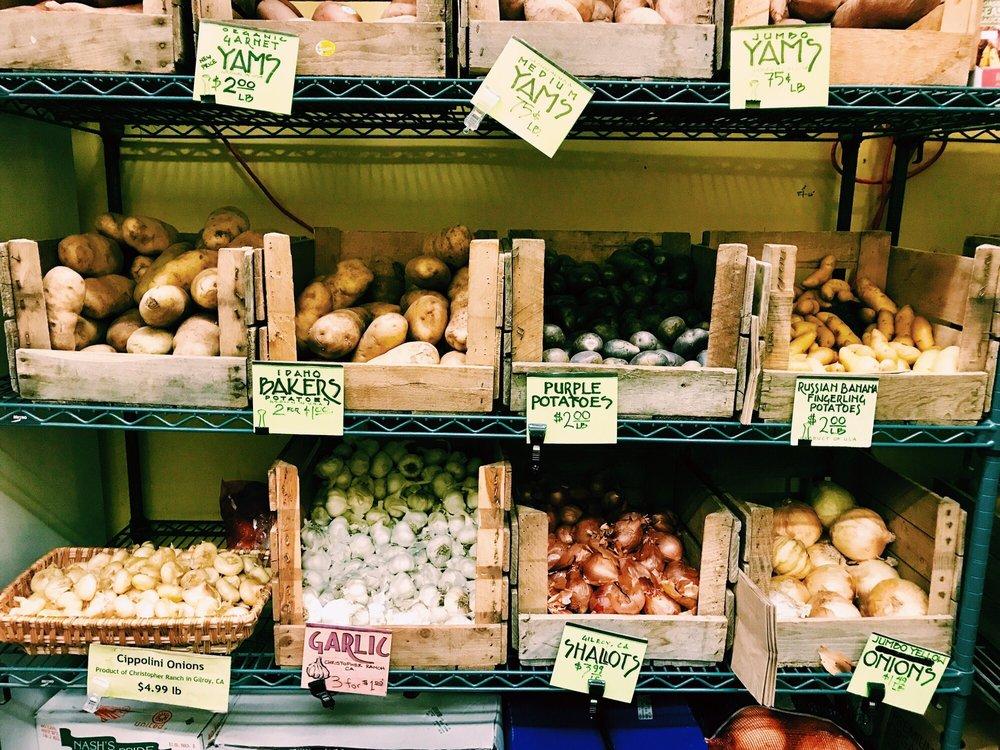 Madison's At Findlay Market: 110 W Elder St Frnt, Cincinnati, OH