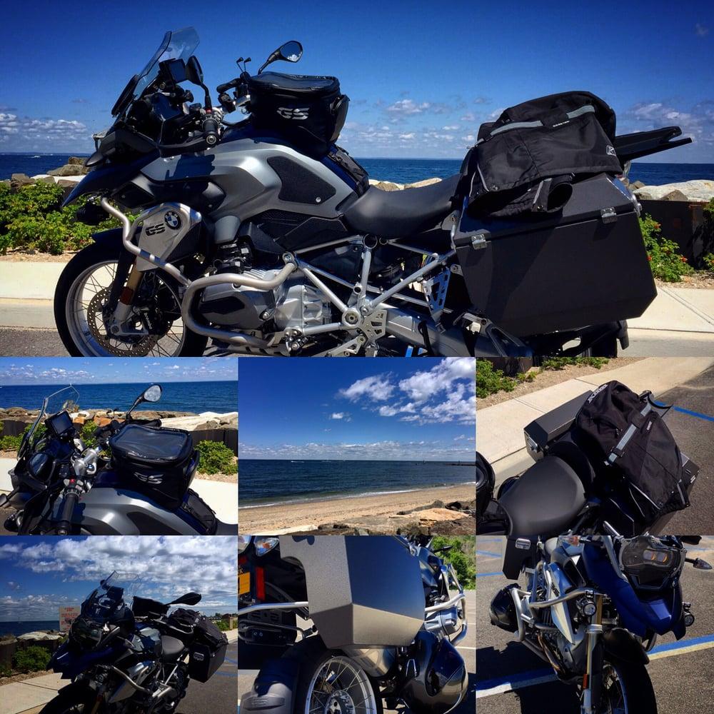 gold coast motorsports - 16 photos & 42 reviews - motorcycle