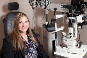 Schoonover Eye Care, PC: 240 Main St, Peckville, PA