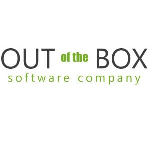 Out of the Box Software Co: 325 S Main St, Dallas, OH