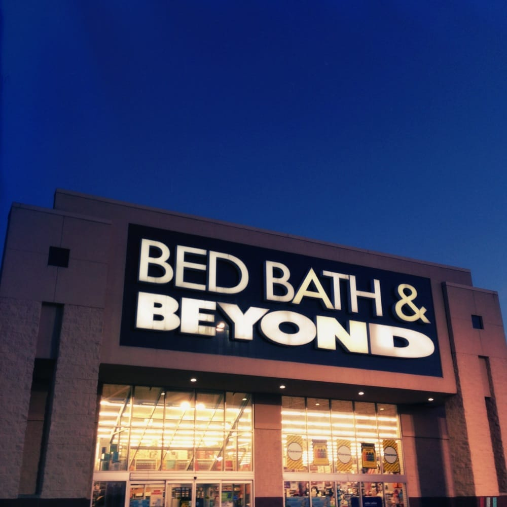 Photos For Bed Bath Beyond Yelp