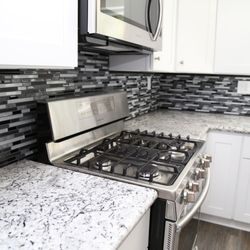 Photo Of Granite U0026 Cabinet Depot   Ontario, CA, United States.