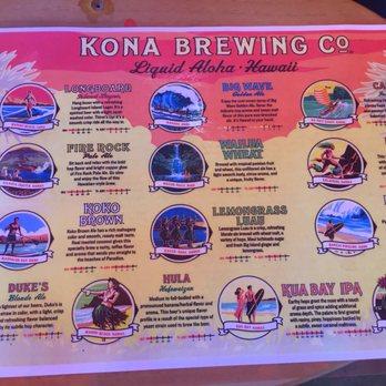 Top 10 Best Kona Brewery in San Diego, CA - Last Updated ...