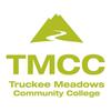 Truckee Meadows Community College - TMCC