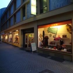 Küchengeschäft Hamburg allyoucanmiet shopping brückstr 20 26 dortmund nordrhein