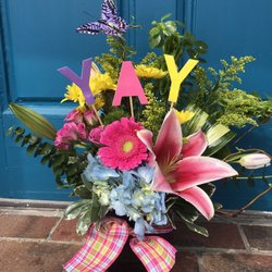 Photo of The Flower Company - Starkville, MS, United States