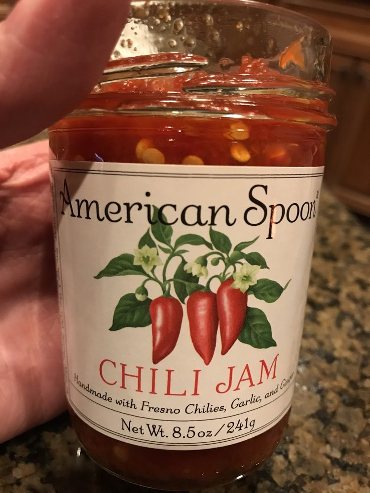 American Spoon Foods: 125 E Main St, Harbor Springs, MI
