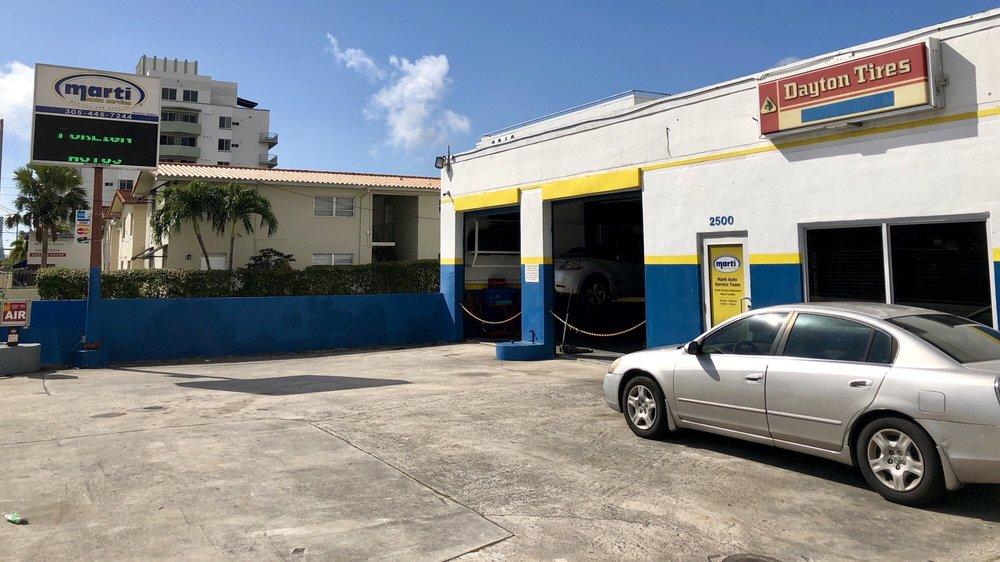 o - Shop Cheap Tires Doral Florida