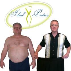 Fat burner bodybuilding supplements photo 2