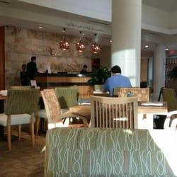 Hilton Garden Inn Dallas Richardson 33 Fotos Hotel