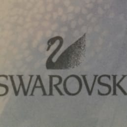 Swarovski schmuck mannheim