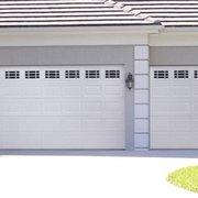 ... Photo Of Sun City Garage Door Service   Phoenix, AZ, United States ...