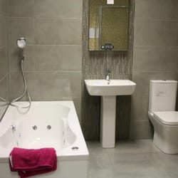 Photo Of O.B. Heating, Plumbing, Bathrooms U0026 Tiles   Cork, Republic Of  Ireland Part 52