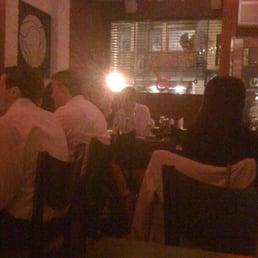 Taureau Restaurant New York City