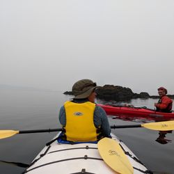 Discovery Sea Kayaks - 84 Photos & 91 Reviews - Rafting