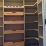 Delightful ... Photo Of Closets For Less Of Bucks   Philadelphia, PA, United States ...