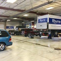 J And R Auto >> J R Auto Service Auto Repair 629 N Main St Oshkosh Wi