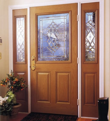 Photo for Weather King Windows u0026 Doors & Weather King Windows u0026 Doors - Windows Installation - 20775 Chesley ...