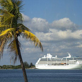 Oceania Cruises - 178 Photos & 61 Reviews - Tours - 8300 NW