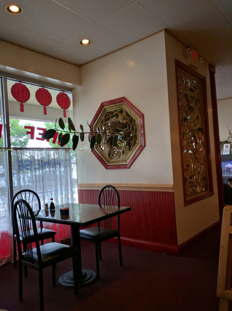 Athens (AL) United States  city photos : ... Chinese Athens, GA, United States Phone Number Menu Yelp